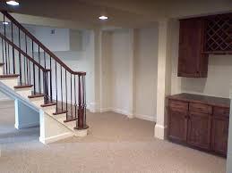 best carpet for basement family room basements ideas