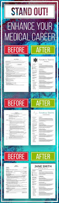 Free Resume Templates For Nurses Best 20 Nursing Resume Ideas On No Signup Required