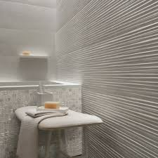 bathroom tile floor porcelain stoneware plain meltin