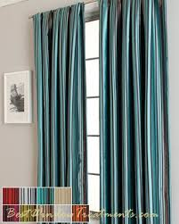 Pumpkin Colored Curtains Decorating 28 Best Family Room Images On Pinterest Panel Curtains Curtain