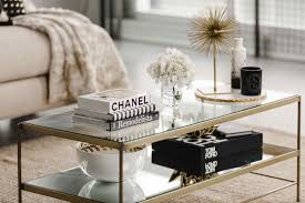 glam coffee table pictures on top home decor ideas and inspiration