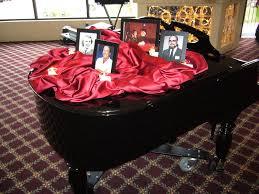 In Loving Memory Vase 32 Best Wedding In Memory Of Images On Pinterest Dream Wedding