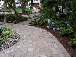 Concrete Driveway Paver Molds by Interior 4x4 Brick Pavers Concrete Paver Suppliers Paver Edging