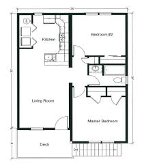 two bedroom homes 2 bedroom house plans nrtradiant