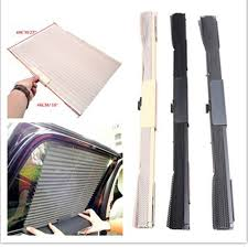 online get cheap retractable blind aliexpress com alibaba group