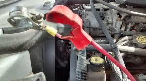 i o d ignition off drain fuse dodgeforum com