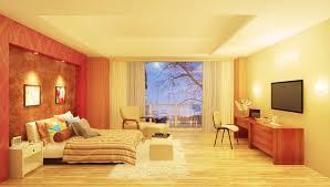 tv board industrial havells range of fans home u0026 kitchen appliances led lighting india