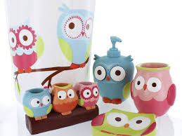 accessories for the home decorating interior owl home decor accessories wonderful decoration ideas
