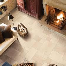 Laminate Flooring Quick Step Quick Step Laminate Tile Effect Flooring