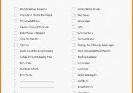 day of wedding coordinator wedding coordinator checklist best of wedding day details