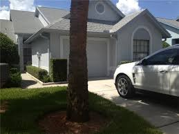 Car Rental New Port Richey Fl 9131 Bassett Ln Unit A New Port Richey Fl 34655 Realtor Com