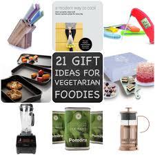 21 christmas gift ideas for vegetarian u0026 vegan foodies the veg