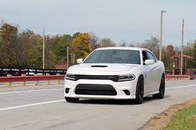 charger hellcat coupe first drive 2015 dodge srt charger hellcat digital trends