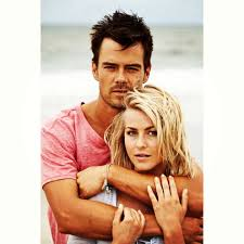 julianne hough hairstyle in safe haven julianne hough inspired safe haven makeup youtube