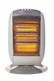 patio heater safety space heater safety tips ehs works
