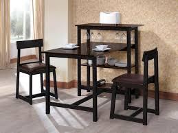 Narrow Bistro Table Marvelous Narrow Bistro Table With Narrow Kitchen Table Creative