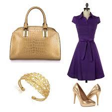 purple colour dress affordable online fashion dresses u0026 clothes