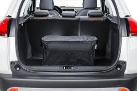 Muito Novos acessórios disponíveis para Peugeot 208 e 2008 - Autos Segredos #JX17