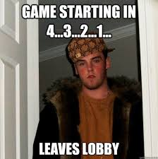 That Was Funny Meme - 25 hilarious call of duty memes that perfectly describe cod logic