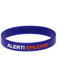 medical id bracelets for women epilepsy alert medical bracelet by condition mediband au