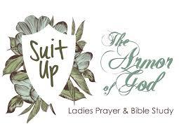 armor of god bible study u2013 pentecostals of miramichi