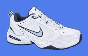 Buy All The Shoes Meme - 10 reasons you should own nike air monarchs complex