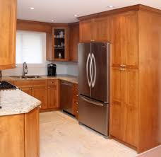 Kitchen Cabinets Guelph Custom Wood Kitchen Cabinets U0026 Cabinetry Hamilton On Countryline