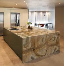 stone kitchens design galley kitchen designs ikea archives modern kitchen ideas