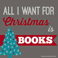 karen akins ya author books make the best gifts