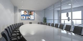 video conferencing solutions video conferencing services group