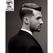 gentlemens hair styles 13 best gentlemen s haircuts images on pinterest barbers