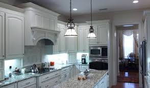 Home Design Furniture In Palm Coast Best Architects And Building Designers In Palm Coast Fl Houzz