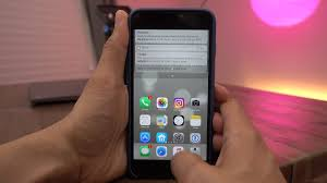 Devices That Make Life Easier 10 Handy Iphone Tips To Make Your Life Easier Video 9to5mac