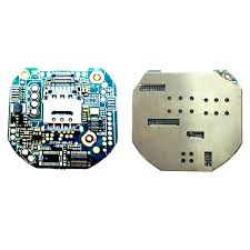 gps tracker android 10pcs zx7206 mini 3g gps tracker locator pcba circuit board