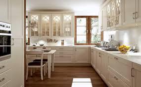 Wickes Lighting Kitchen Kitchen Cabinet Lighting Wickes Kitchen Lighting Design
