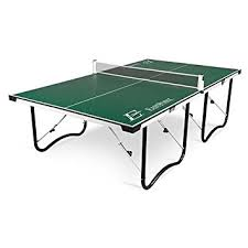 portable table tennis table table tennis table indoor outdoor ping pong foldable portable return