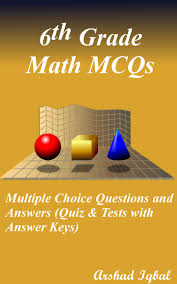 smashwords u2013 operating systems mcqs multiple choice questions and