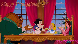 thanksgiving screen savers disney thanksgiving wallpapers hd free download u2013 wallpapercraft