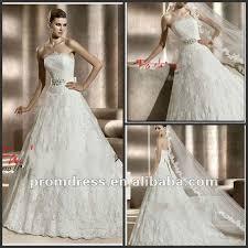 wedding dresses vintage lace cheap wedding dresses