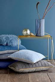 Bedroom Ideas With Blue Comforter Navy And Gold Bedroom Decor Blue White Living Room Ideas Comforter