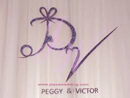 wedding backdrop name design purple sparkling backdrop name design simplicity backdrops