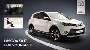 toyota rav4 2015 toyota rav4 review youtube