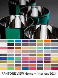 home interiors 2014 77 best color trends 2014 images on color trends