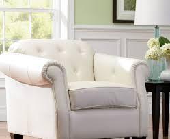 Livingroom Chairs Phenomenal Livingroom Furniture Sets Tags Grey Living Room