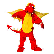 dragon halloween costume kids dragon halloween fancy dress boys girls animal kids costume child