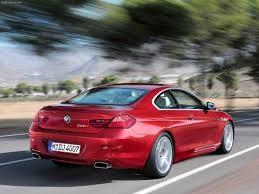 3dtuning of bmw 6 series coupe 2012 3dtuning com unique on line