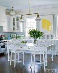 Kitchen Dining Room Designs 55 Small Kitchen Design Ideas Decorating Tiny Kitchens