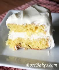 smaller cake mixes u0026 how to adjust cake mix recipes