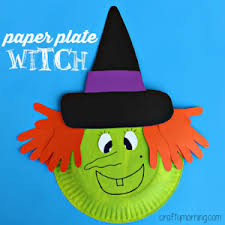 Halloween Craft Kids - 21 spooktacular halloween crafts kids can do