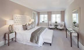 chambre taupe et blanc best chambre blanc et taupe photos design trends 2017 shopmakers us